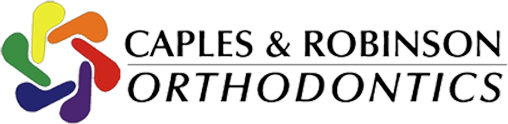 Caples & Robinson Orthodontics