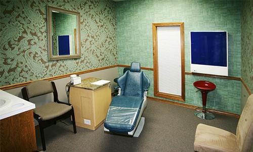 Orthodontist in Bastrop 5