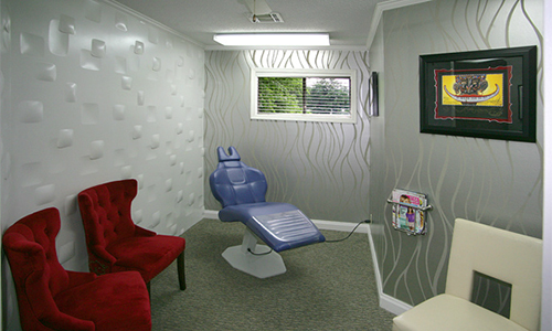 Orthodontist in Monroe 4