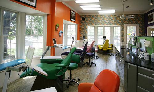 Orthodontist in Ruston 5