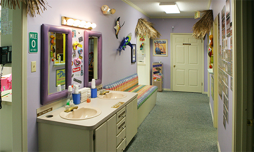 Orthodontist in West Monroe 1