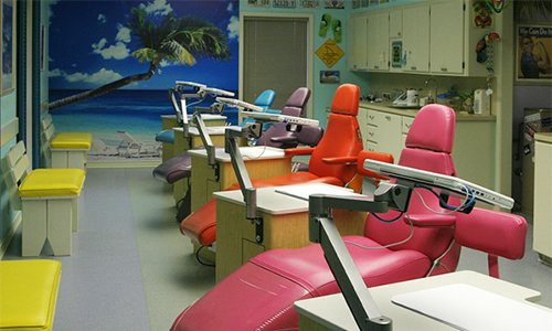 Orthodontist in West Monroe 5