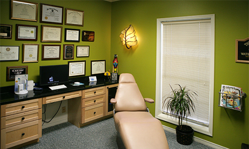 Orthodontist in West Monroe 6