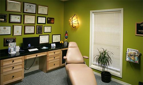 Orthodontist in West Monroe 6